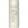 Logona - Lavaerde fehér iszappor 150 g