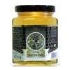 HUNGARY Hungary Honey tisztesfűméz 250 g
