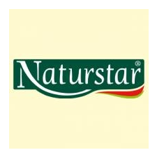 Naturstar lóbalzsam 500 ml kozmetikum