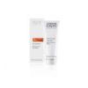 Börlind - Beauty Extras Kézbalzsam - UV szűrővel 50 ml
