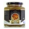 HUNGARY Hungary Honey propoliszos méz 500 g