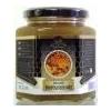 HUNGARY Hungary Honey propoliszos méz 500 g