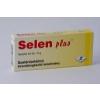 Selen Selen plus tabletta 40 db 40 db