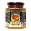 HUNGARY Hungary Honey propoliszos méz 250 g