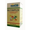 Nutrilab b-complex kapszula 60 db