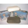 Jana holt-tengeri sószappan 100 g