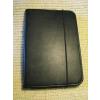 Kindle 3 Bőrtok 1 db