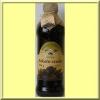 Méhes mézes feketeszederszörp 500 ml