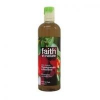 Faith in nature sampon gránátalma 250 ml