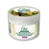 LSP oliva rejuvenációs lifting krém 100 ml