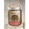 Herbatea Manufaktúra Mancika mama tea 50 g
