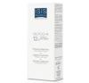 Isis Pharma Isis Pharma Glyco-A krém 30 ml nappali arckrém