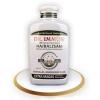 DR. IMMUN Hajbalzsam 25 gyógynövényes 250 ml