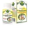 Herbária C-vitamin + rutin tabletta 60 db