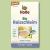 Holle bio rizskrém 250 g