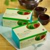 DXN Reishi Gano Tea 20x2g