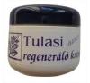 Tulasi intenzív regeneráló arckrém - Oliva 50 ml nappali arckrém