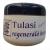 Tulasi intenzív regeneráló arckrém - Oliva 50 ml