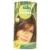 Henna Plus hajfesték - 3 sötét barna 1 db