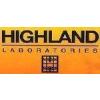 Highland stress-b 100 tabletta 60 db 60 db
