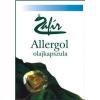 Zafir allergol olajkapszula 60 db