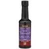 Clearspring tamari szójaszósz 150 ml 150 ml