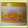 Petra körömvirág gél 500 ml 500 ml