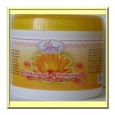 Petra körömvirág gél 500 ml 500 ml kozmetikum