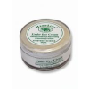 Herbline szemránckrém 25 g