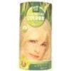 Henna Plus hajfesték - 8 lágyszőke 1 db