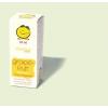 Citrofort Classic csepp 20 ml