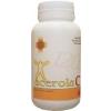 Acerola C étrend kiegészítő kapszula 120 db