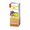 Citrofort csepp Echinaceával (nem keserű) 20 ml