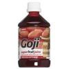 OPTIMA goji juice 500 ml