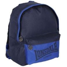 Lonsdale Lonsdale Mini hátizsák