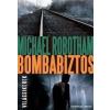 Michael Robotham Bombabiztos