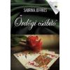 Sabrina Jeffires Ördögi csábító