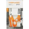FISKARS Classic készlet 859893