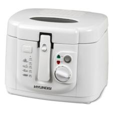 Hyundai DF203 fritőz