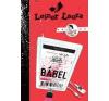 Leiner Laura Bábel gyermek- és ifjúsági könyv