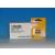 Kodak CR2 3V lithium elem