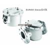 Gázszűrő DN40 GF 40 040/3 DUNGS
