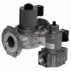 DUNGS Gáz mágnesszelep MVD5100/5 DN100 karimás Pmax:500mbar