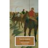 Noran Libro Kiadó Ló és ember