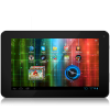 Prestigio MultiPad 7.0 HD+ 8GB