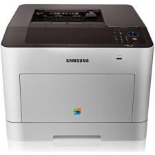 Samsung CLP-680DW nyomtató