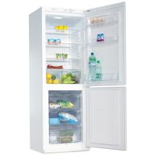 Amica FK278.4 hűtőgép, hűtőszekrény