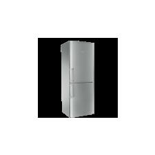 Hotpoint-Ariston ENBLH 19321 FW O3 hűtőgép, hűtőszekrény