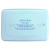 Shiseido Pureness tisztító törlőkendő