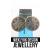 Inka earring